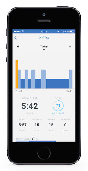 10.Withings_Activite_Health_Mate_sleep.jpg
