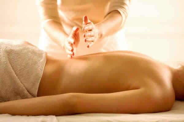 Sensuality Nahrin Афродизиак Нарин для релакс массажа