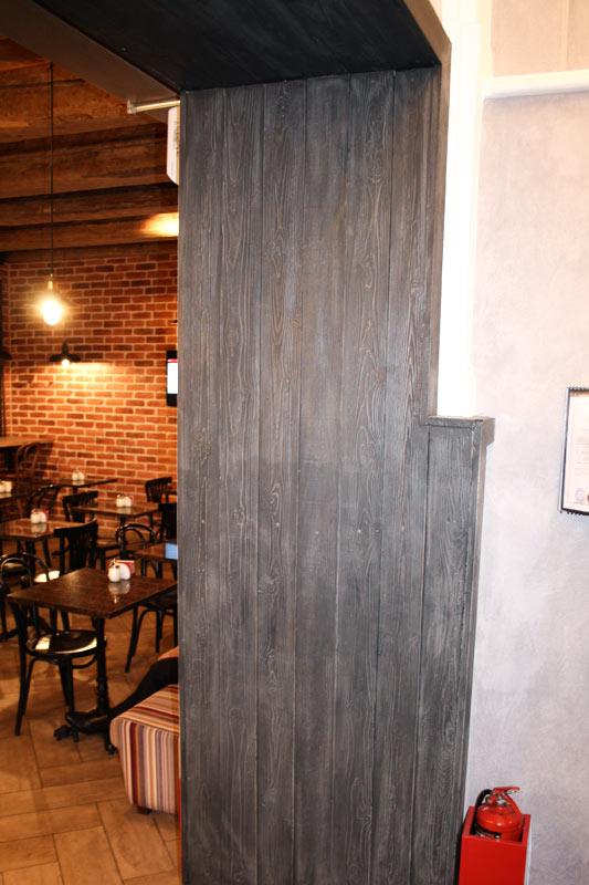 Ресторан Токио-Sity