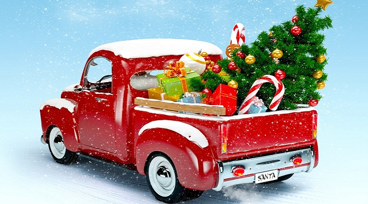new-year-christmas-winter-red-car.jpg