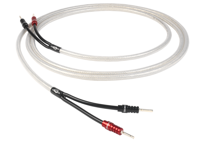 качественные акустические кабели