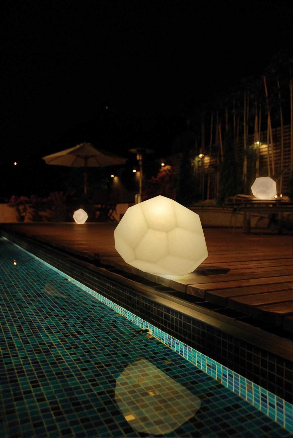 Innermost ASTEROID у бассейна фото