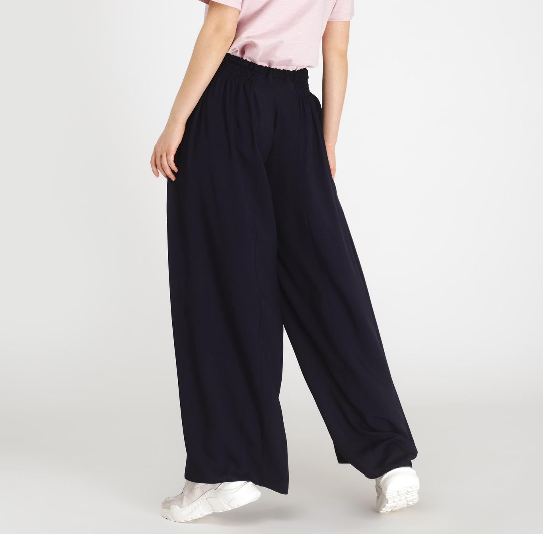 Выбор штанов и брюк для беременных - фото 2