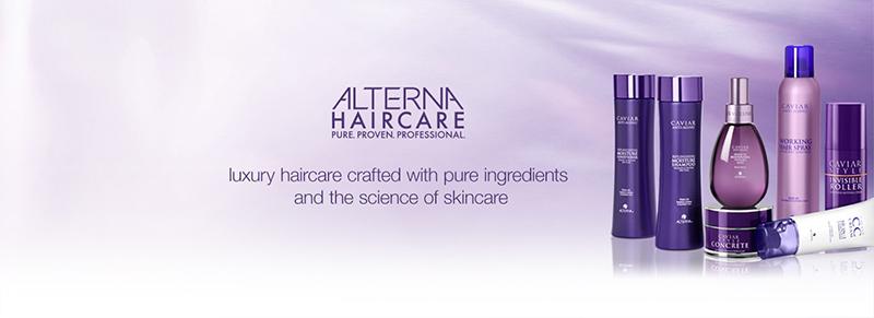 Купить Alterna косметика для волос