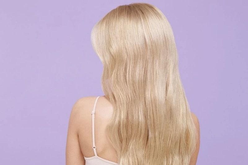 Секреты азиатского ухода за волосами