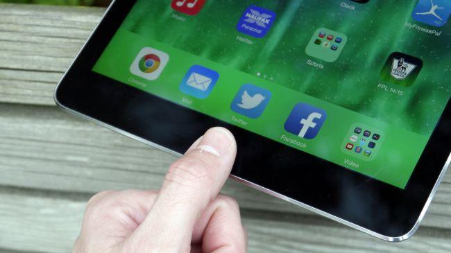 Полный обзор планшета  Apple iPad Air 2 в Москве