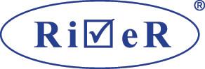 logo_RIVER_в_векторе_2__1_.jpg