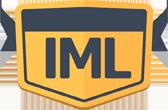 iml-logo-s.png