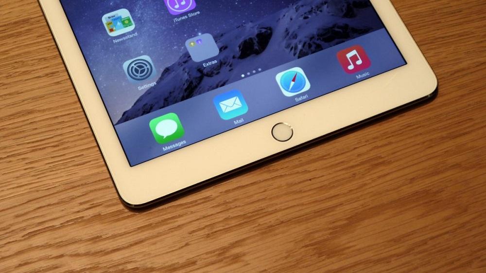 Купить Apple iPad New 9.7-inch