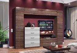 МИШЕЛЬ Набор мебели для гостиной