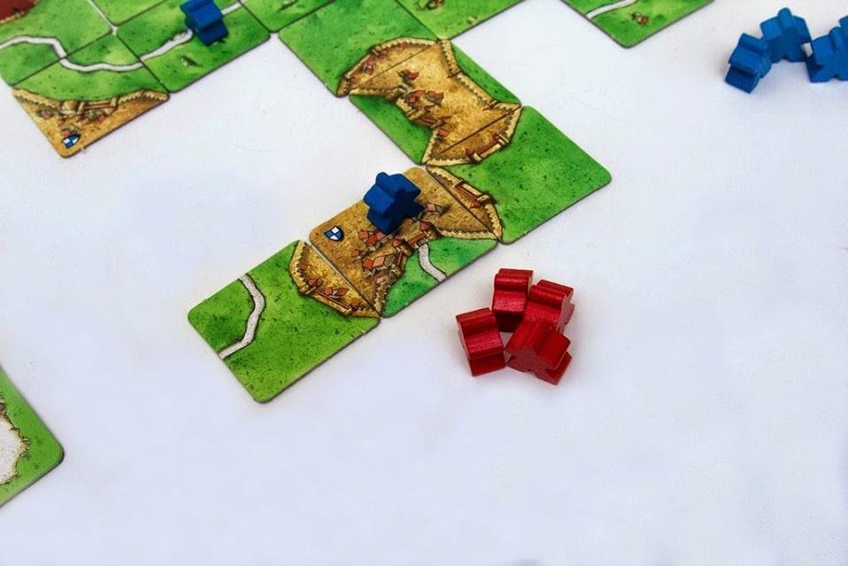 carcassone-tiles3.jpg