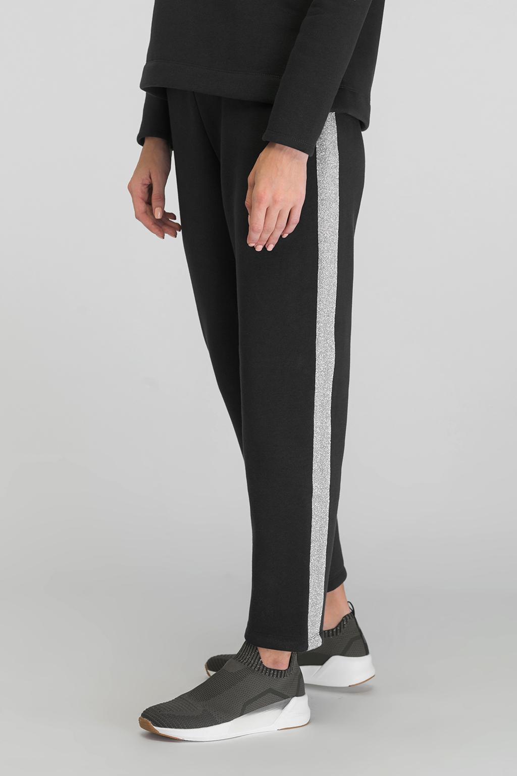 Выбор штанов и брюк для беременных - фото 4