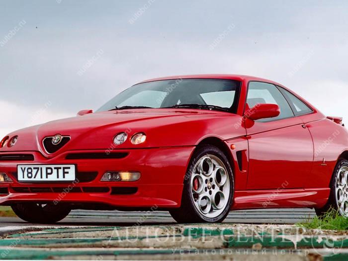 Alfa-Romeo-Gtv-Cup-4-2048x25601.jpg