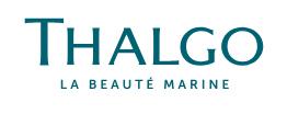 Thalgo-France.ru Авторизованный интернет-магазин марки Thalgo