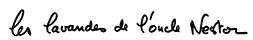 Les_lavandes_de_Nestor.jpg