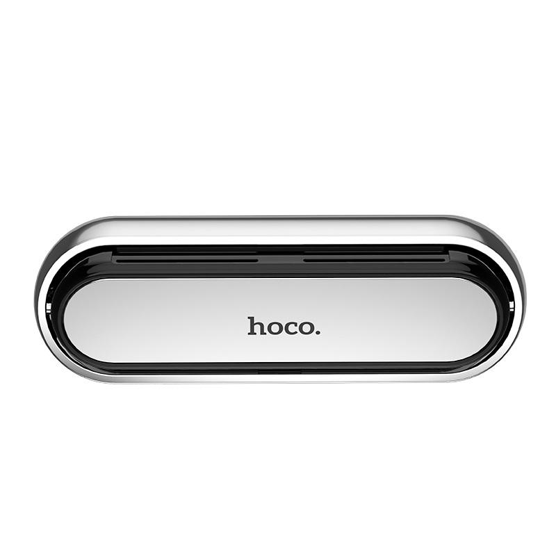 hoco ph17 charm автомобильный ароматизатор для воздуховода спереди