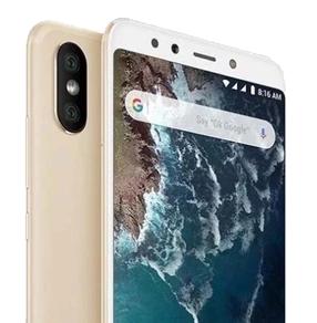 смартфоны Xiaomi в Москве