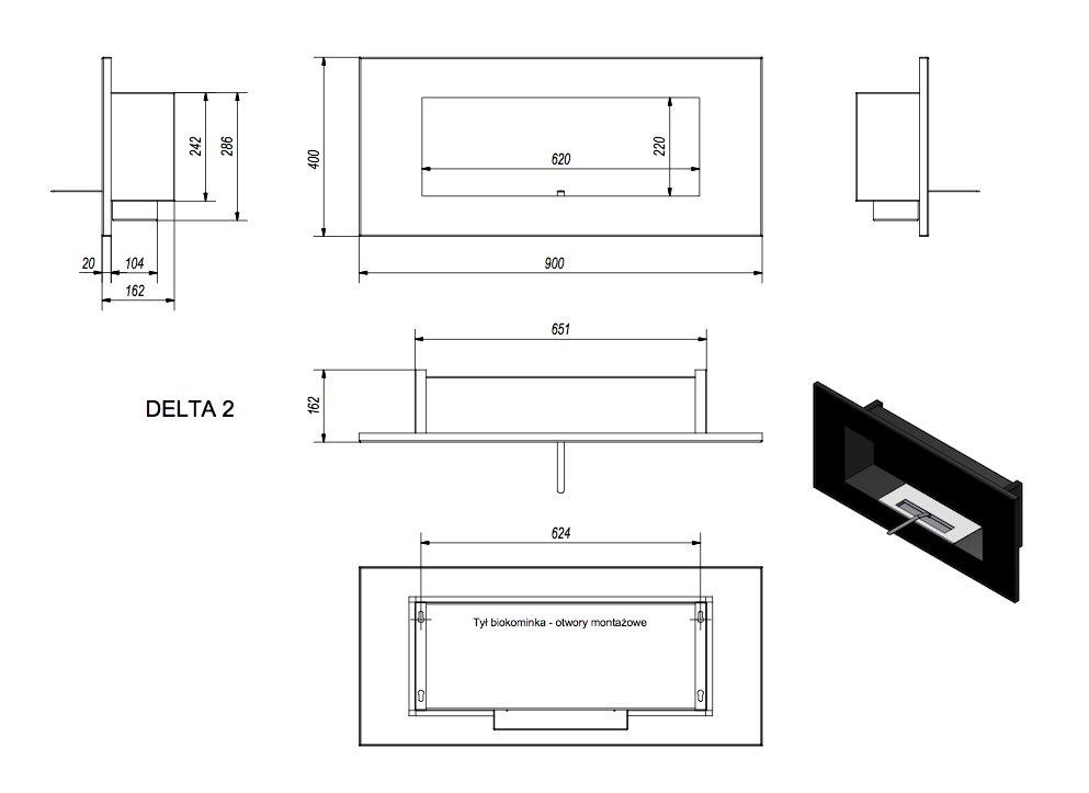 конструкция-биокамина-чертеж-kratki-delta2.jpg