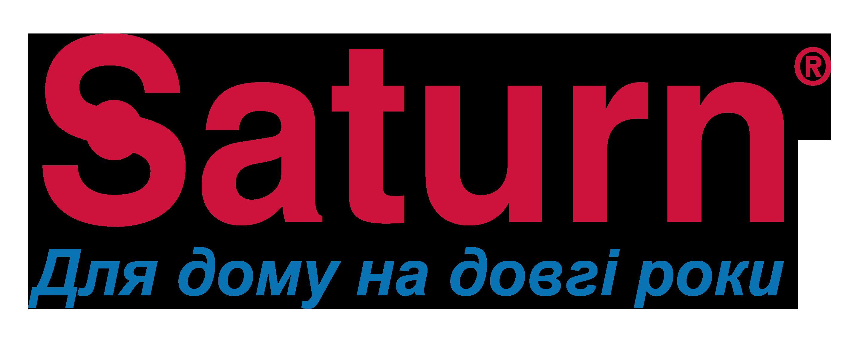 Saturn.ua — інтернет-магазин побутової техніки
