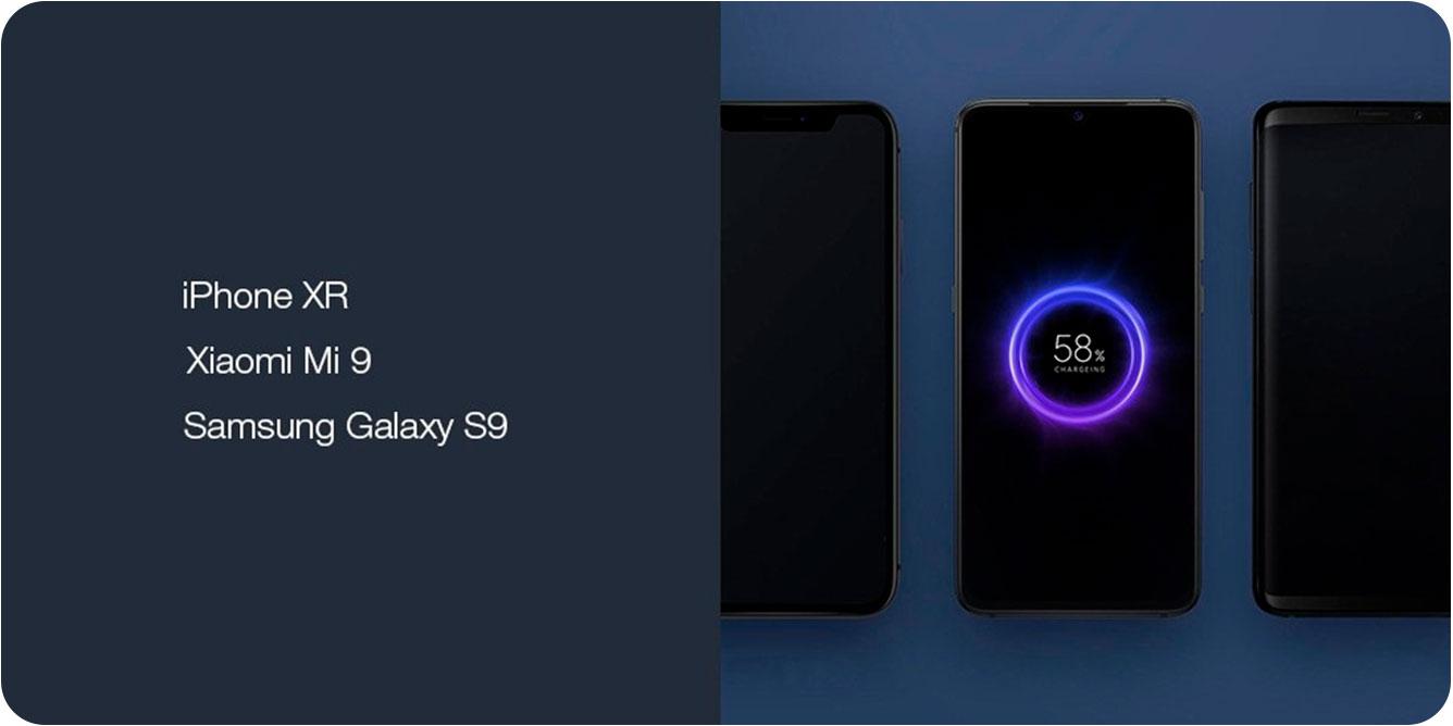 Внешний-аккумулятор-c-функцией-беспроводной-зарядки-Xiaomi-Mi-Wireless-Power-Bank-10000-мАч_5.jpg