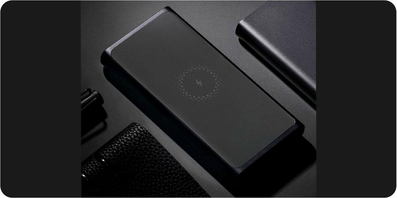 Внешний-аккумулятор-c-функцией-беспроводной-зарядки-Xiaomi-Mi-Wireless-Power-Bank-10000-мАч_6.jpg