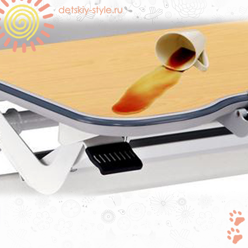детский стол парта comf-pro coho, купить, заказать, цена, парта трансформер comf-pro coho, заказ, дешево, отзывы, заказать, комф про, видео, стоимость, растущая парта, бесплатная доставка, официальный дилер
