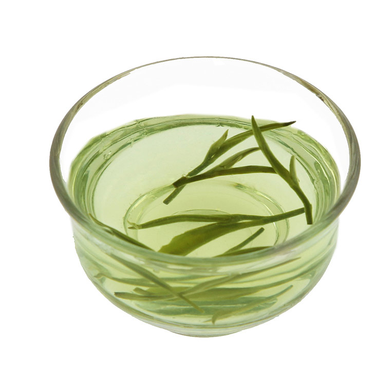 tea-mao-jiang.jpg