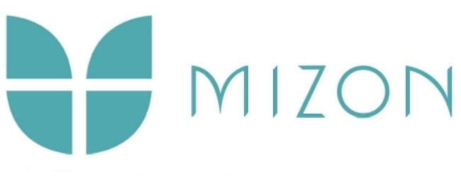 корейская косметика бренда Mizon