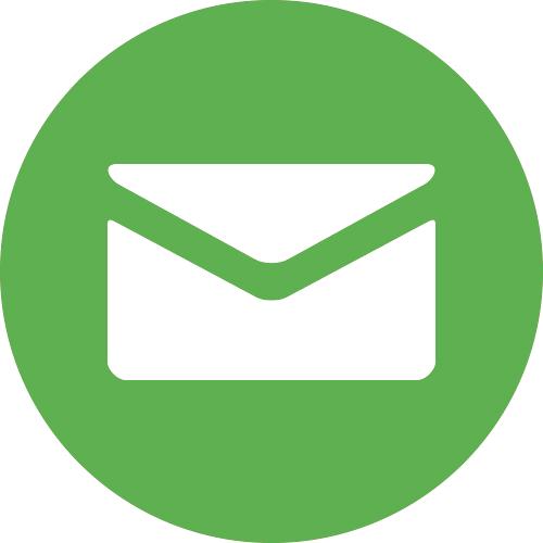 email-brightgreen.jpg
