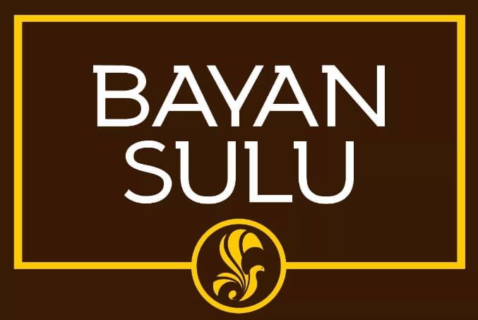 Баян Сулу - товарный знак