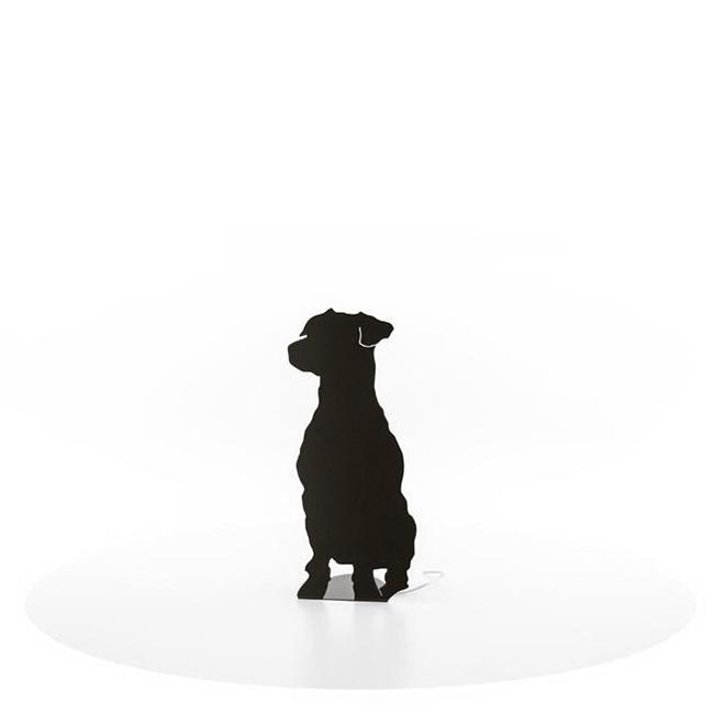 FrauMaier frauMaier shape sit — Напольный светильник frauMaier shape sit