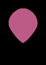 Иркутск: +7 (964) 543-92-02