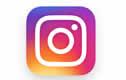 Instagram Живи100