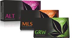 medium_ALT_MLS_GRW.jpg