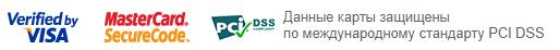 защита_карты.png