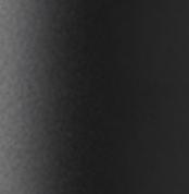 Черный, с эффектом минерального напыления