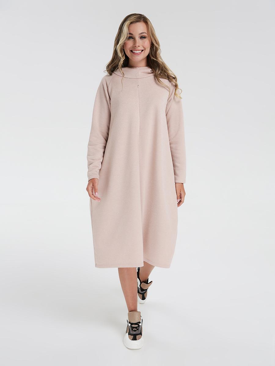Какую одежду носить беременным - фото 5
