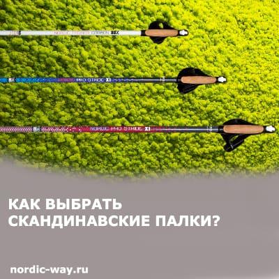 kak_vybrat__skandinavskie_palki_400x400.jpg