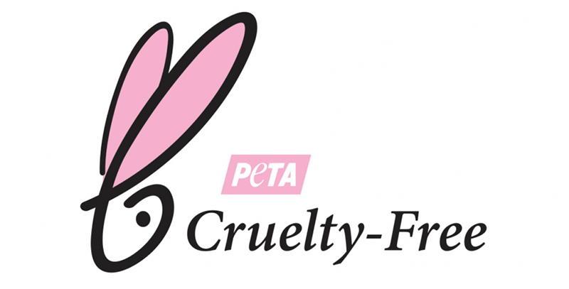 Косметические бренды, не использующие животных для проверки