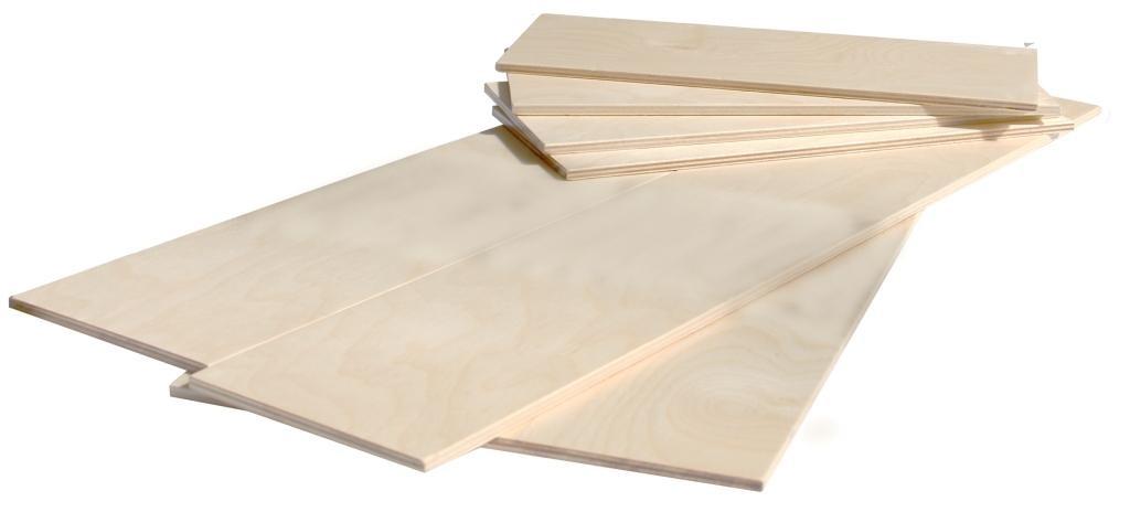 деревянный конструктор пластины перекрытия, перекрытия для конструктора Поликарпова