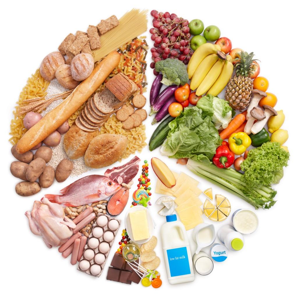Food-1024x1024.jpg