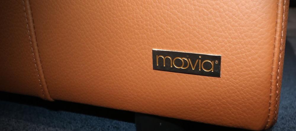 кинотеатральные кресла Moovia