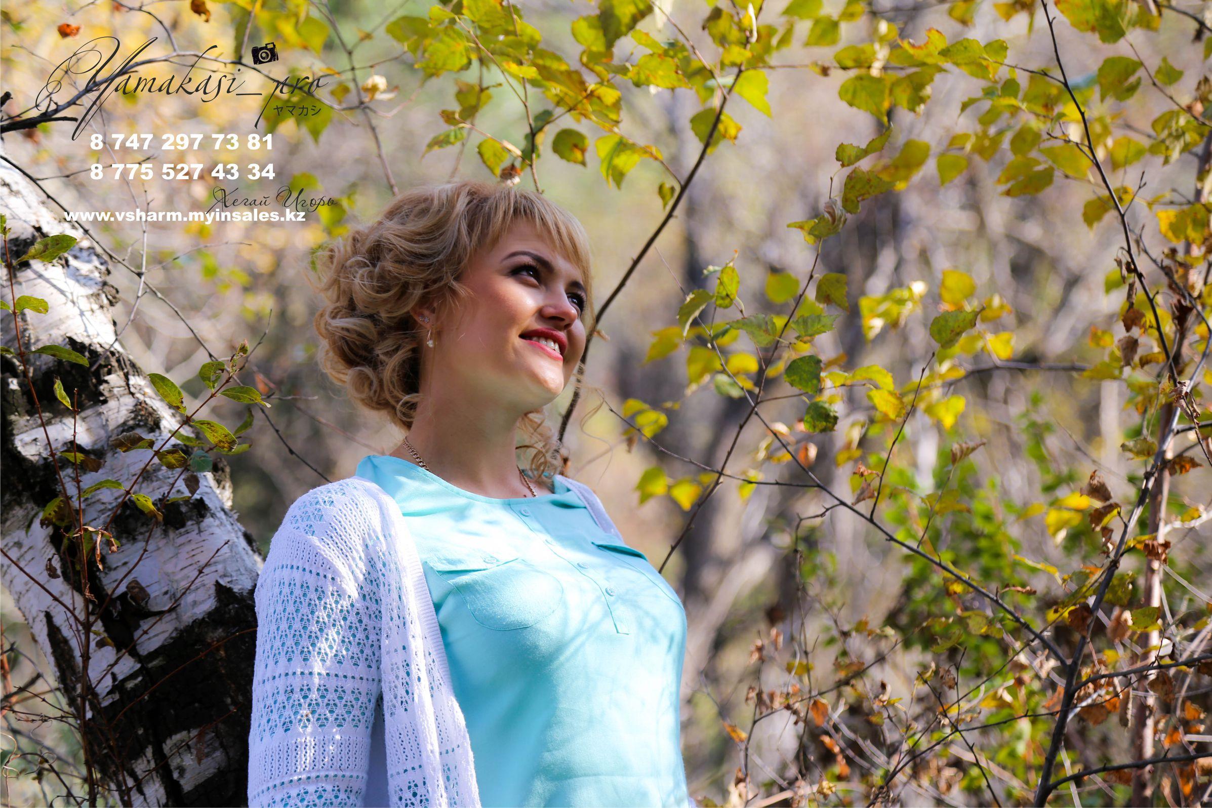 фотосъемка_кыз_узату_той_Алматы.jpg