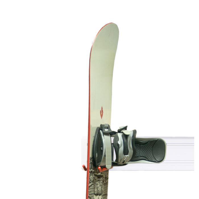 кронштейн для сноуборда