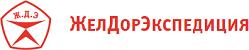 желдор_249.png