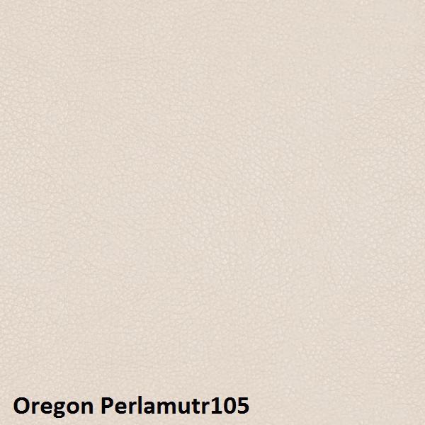 OregonPerlamutr105-800x600.jpg