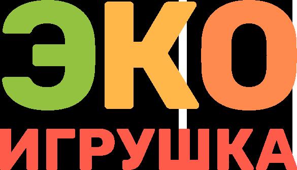 Мой интернет-магазин