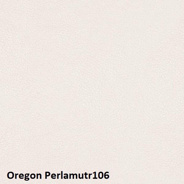 OregonPerlamutr106-800x600.jpg