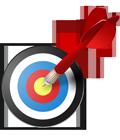 Logitech Advanced Optical Tracking