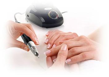 hardware-manicure.jpg